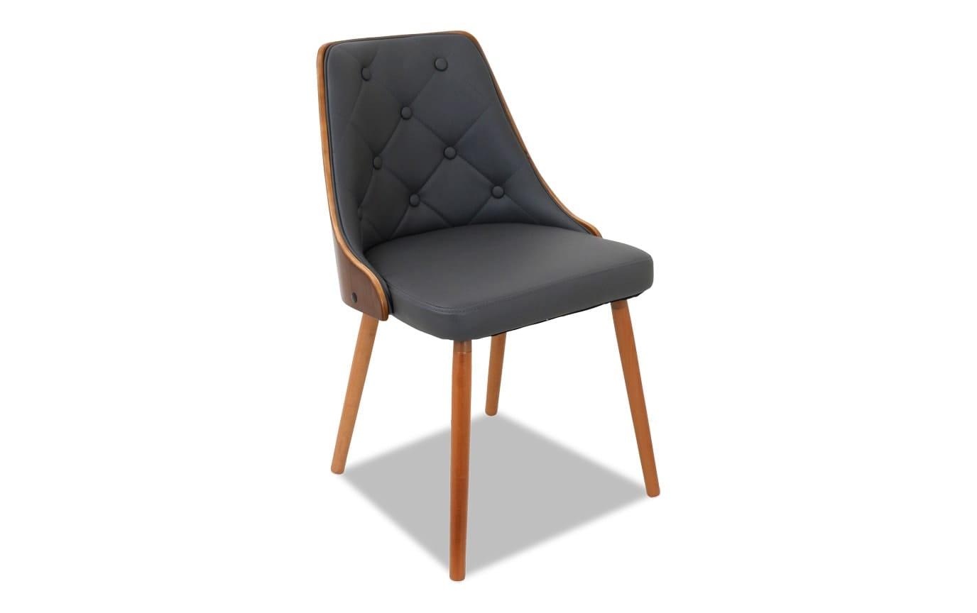 Jianna Dining Chair