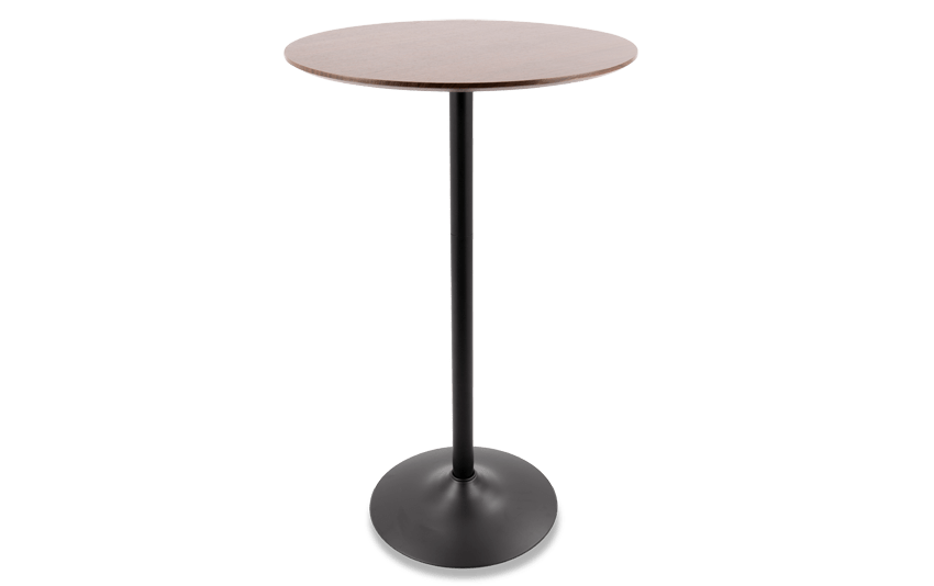 Petra Adjustable Height Table