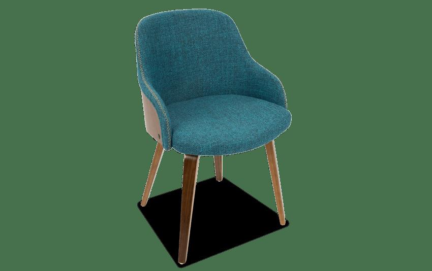 Bary Chair
