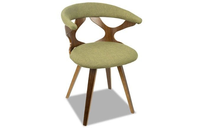 Petunia Dining Chair