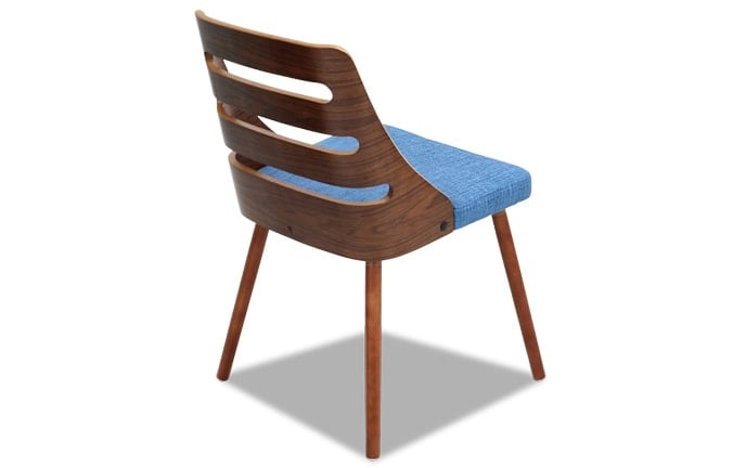 Genoa Chair