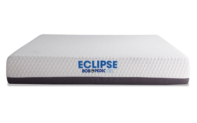 Bob O Pedic Eclipse Gel Mattress