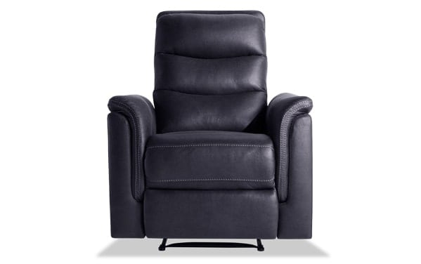Forte Power Recliner