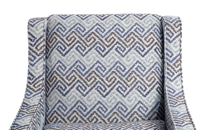Jaxon Accent Chair