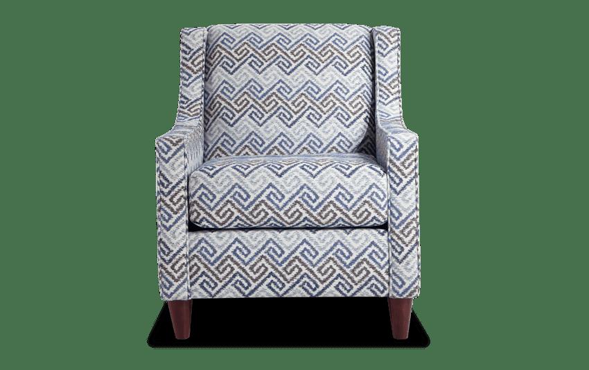 Jaxon Accent Chair