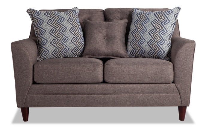 Jaxon Loveseat
