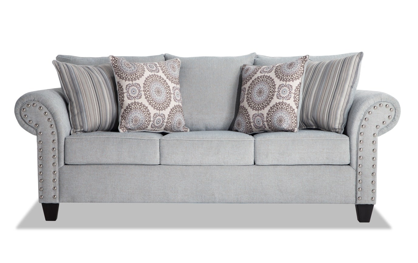 Artisan Sofa Set