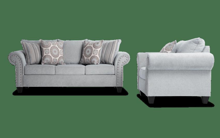 Artisan Sofa & Chair