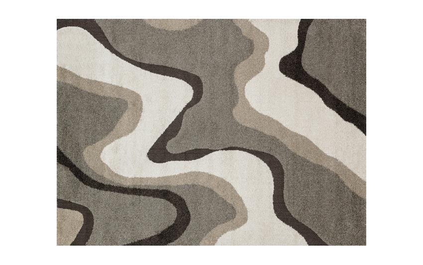 Mocha Swirl 5'3