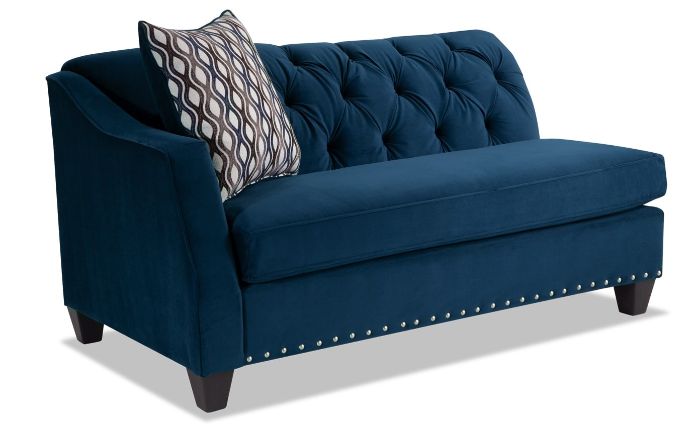 Marley Chaise