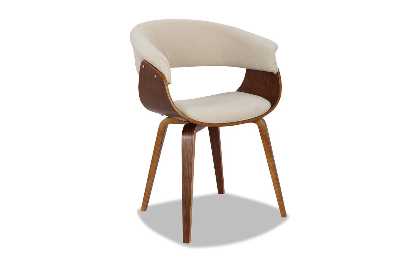 Mid-Century Mod Chair