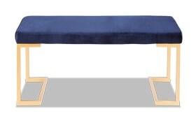 Stellar Bench