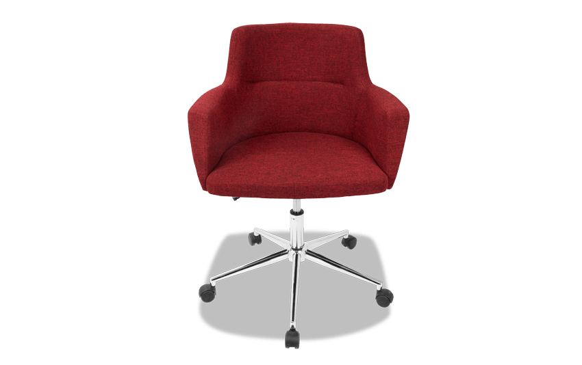 Morgan Office Chair