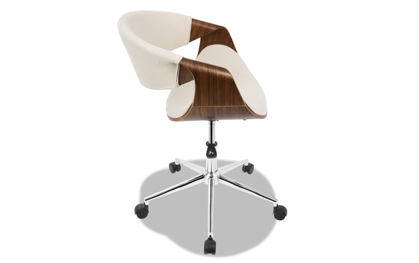 Contour Office Chair
