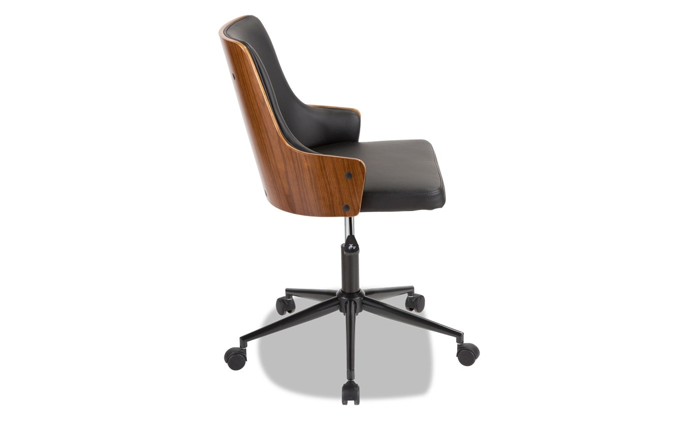 Penny Office Chair
