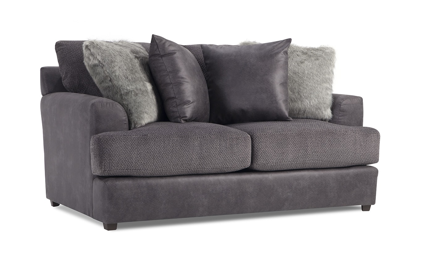 Avenue Loveseat