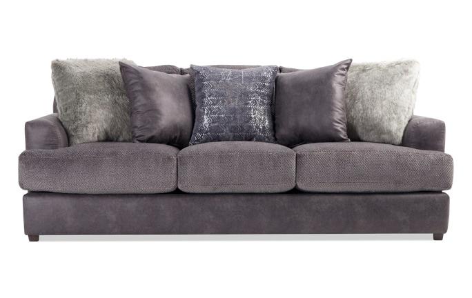 Avenue Sofa