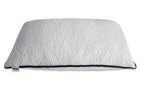 Bob-O-Pedic Affinity King Stomach Sleeping Pillow