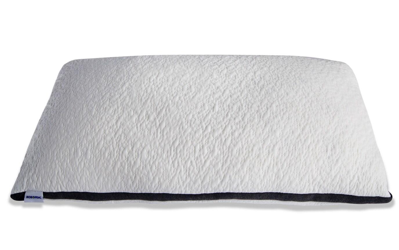 King Back Sleeping Pillow
