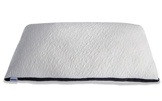 Bob-O-Pedic Affinity Back Sleeper Pillow