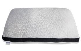 Bob-O-Pedic Affinity King Side Sleeping Pillow