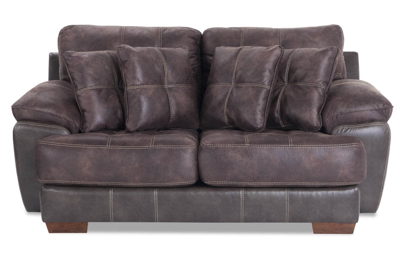 Nevada Loveseat Bobs Com