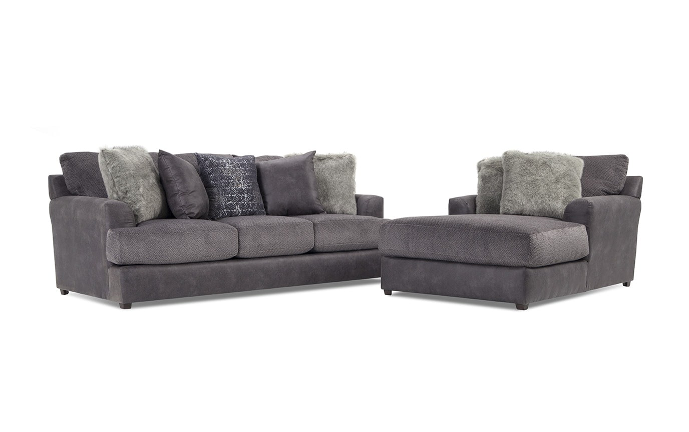Avenue Sofa U0026 Chaise