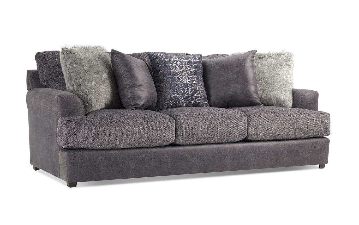 Avenue Sofa & Chaise