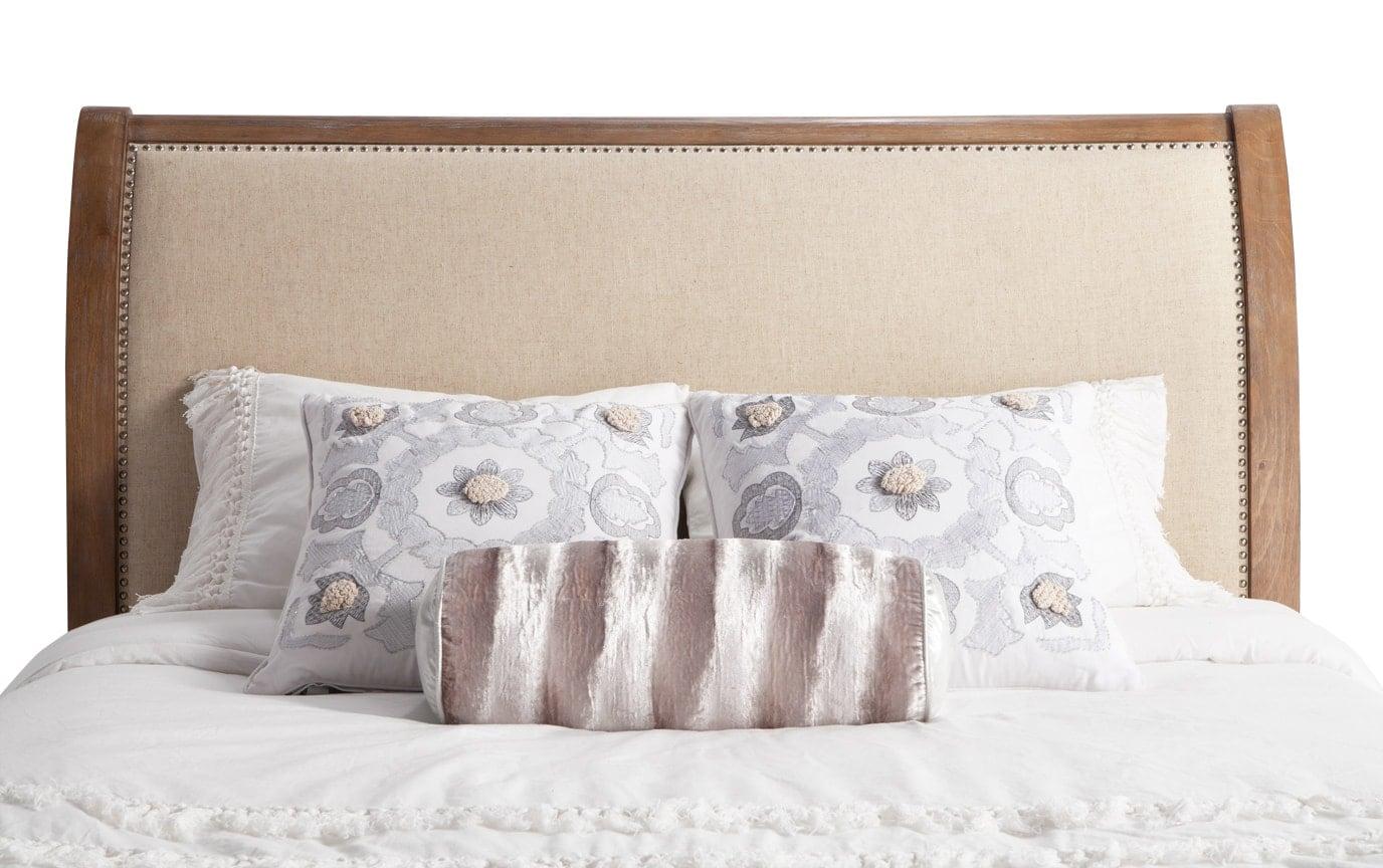 Celeste Bed