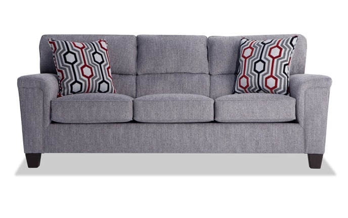 Attractive Calvin Sofa