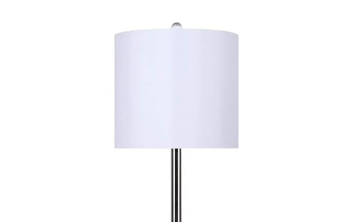 Adele Buffet Lamp