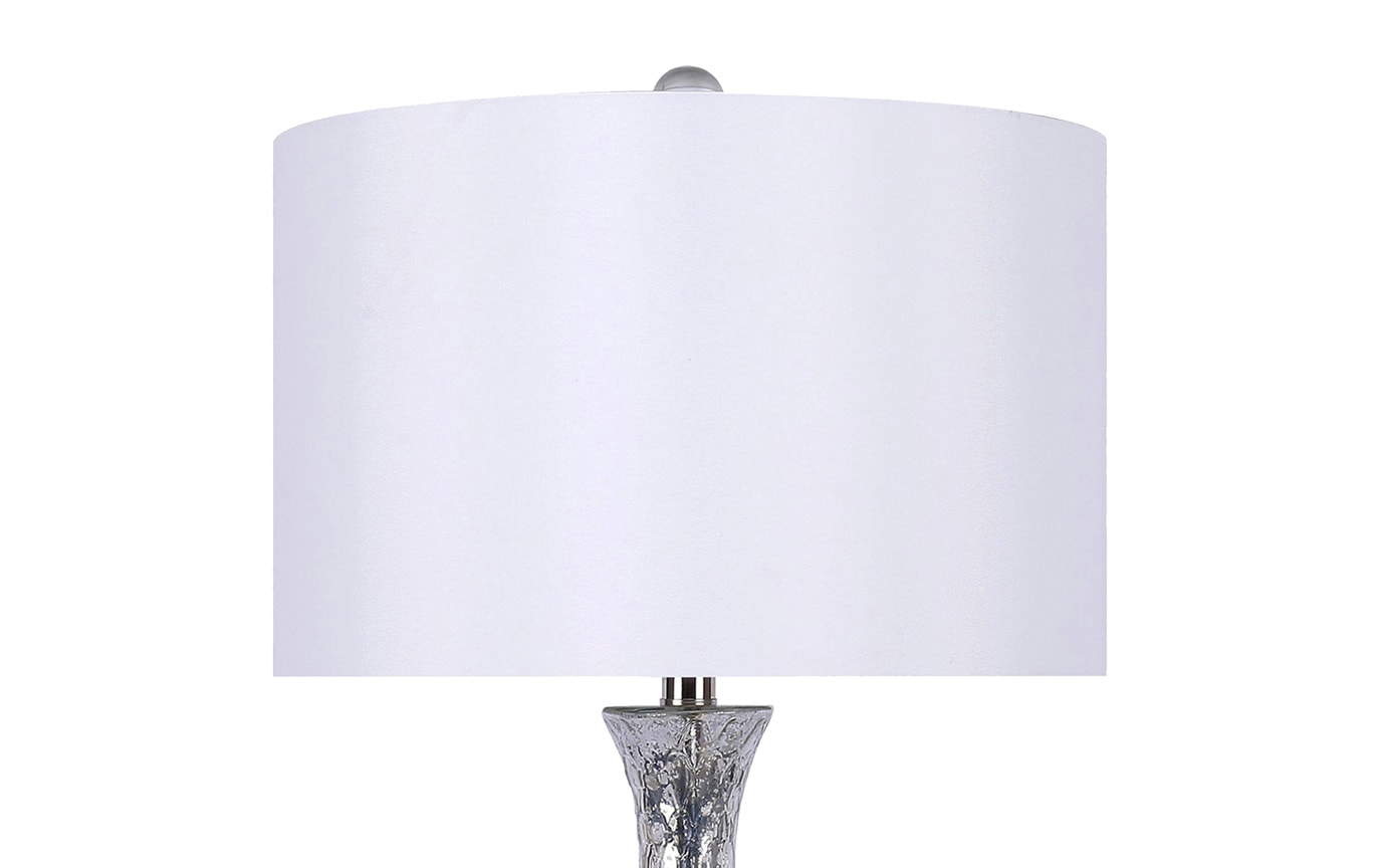 Set of 2 Chloe Table Lamps