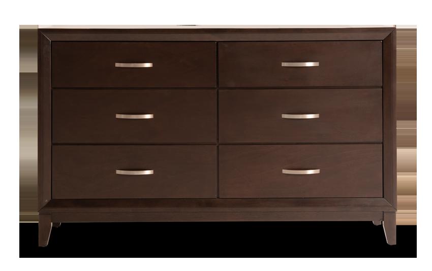 Tremont Dresser