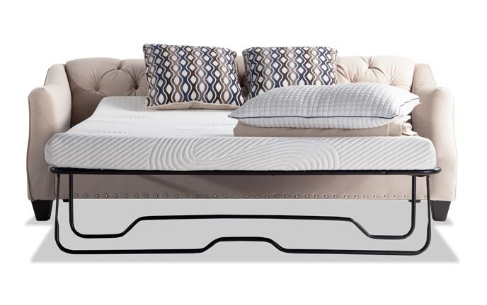 Marley Bob-O-Pedic Sleeper Sofa