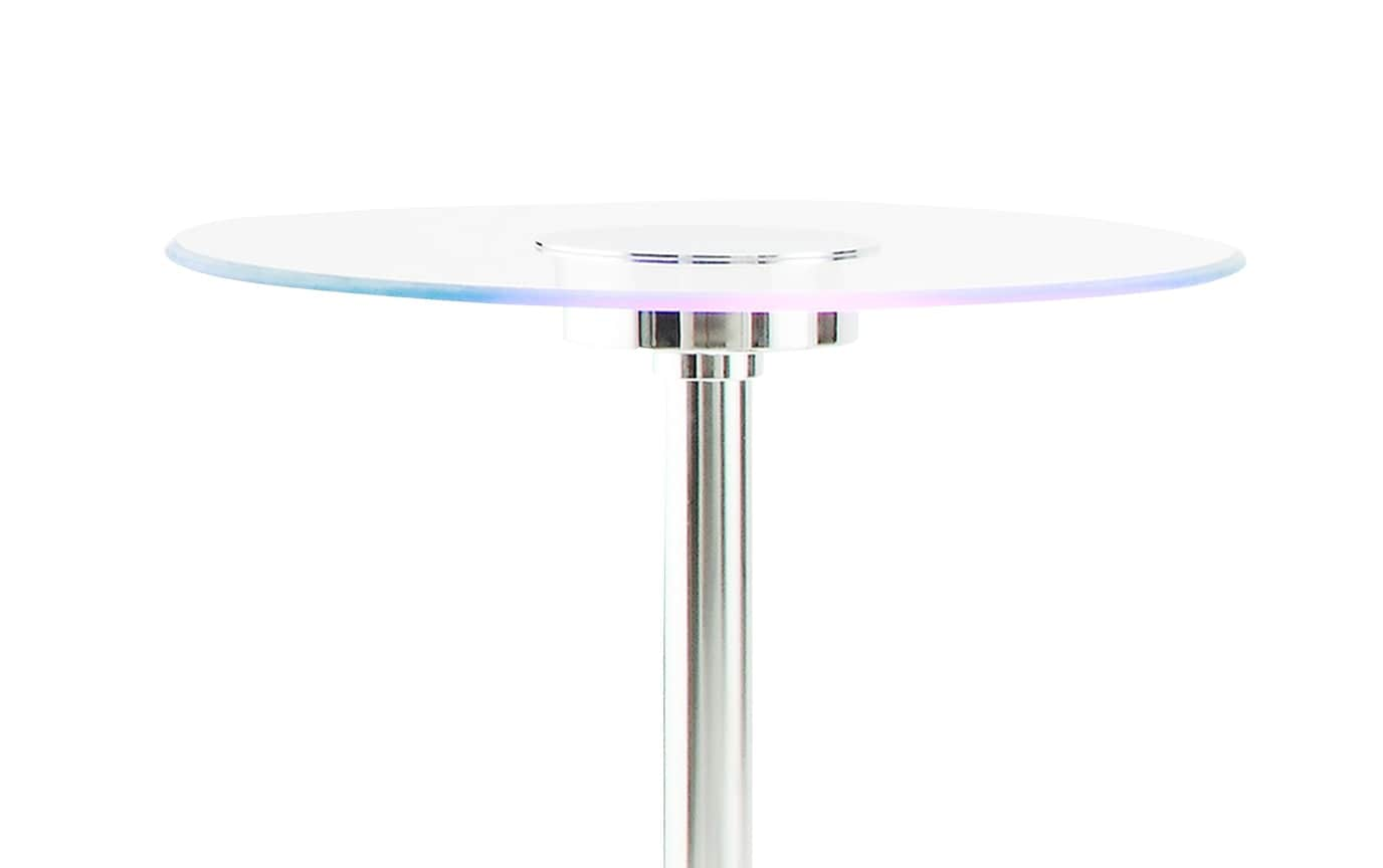 Leah Accent Table