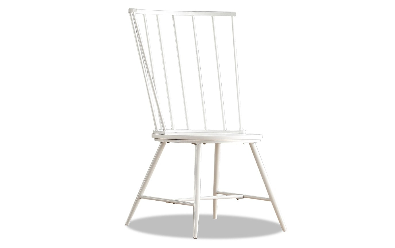 Set of 2 Claire Dining Chairs