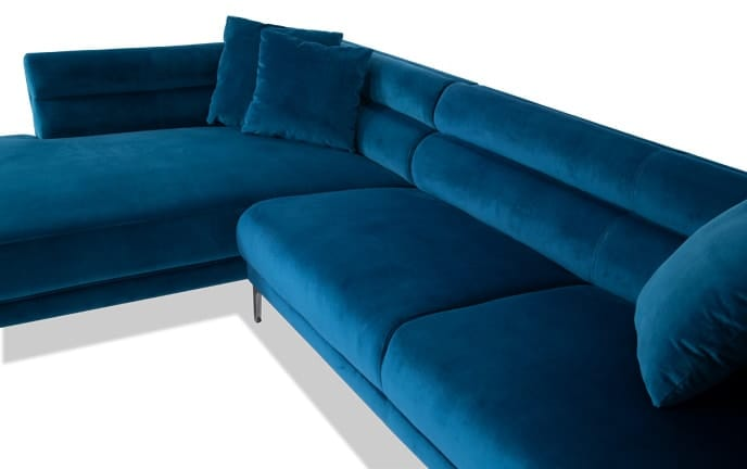 Everyday Low Price Clearance Furniture Outlet Bobs Com