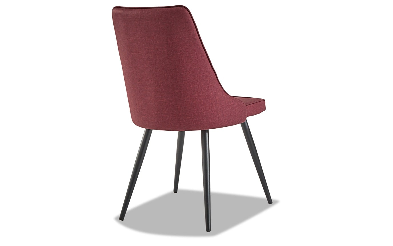 Set of 2 Alex Dining Chairs