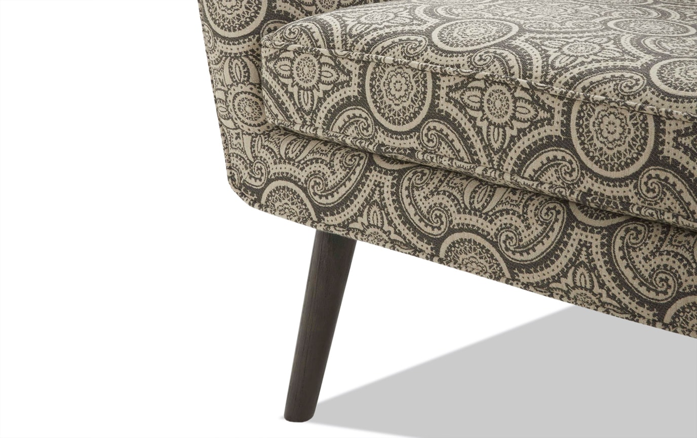 Janie Arm Chair