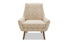 Janie Arm Chair