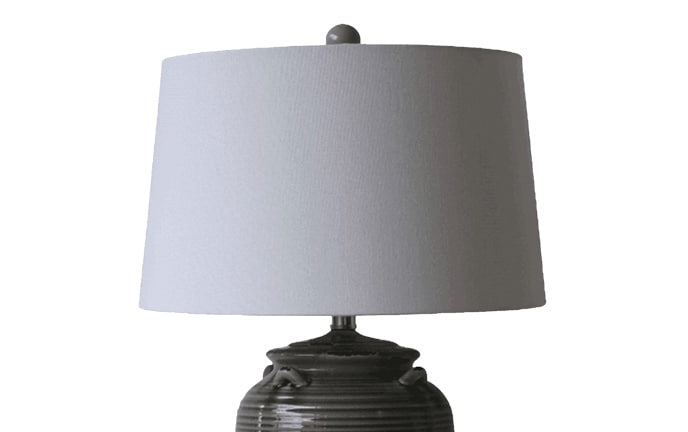Set of 2 Marcelle Table Lamps