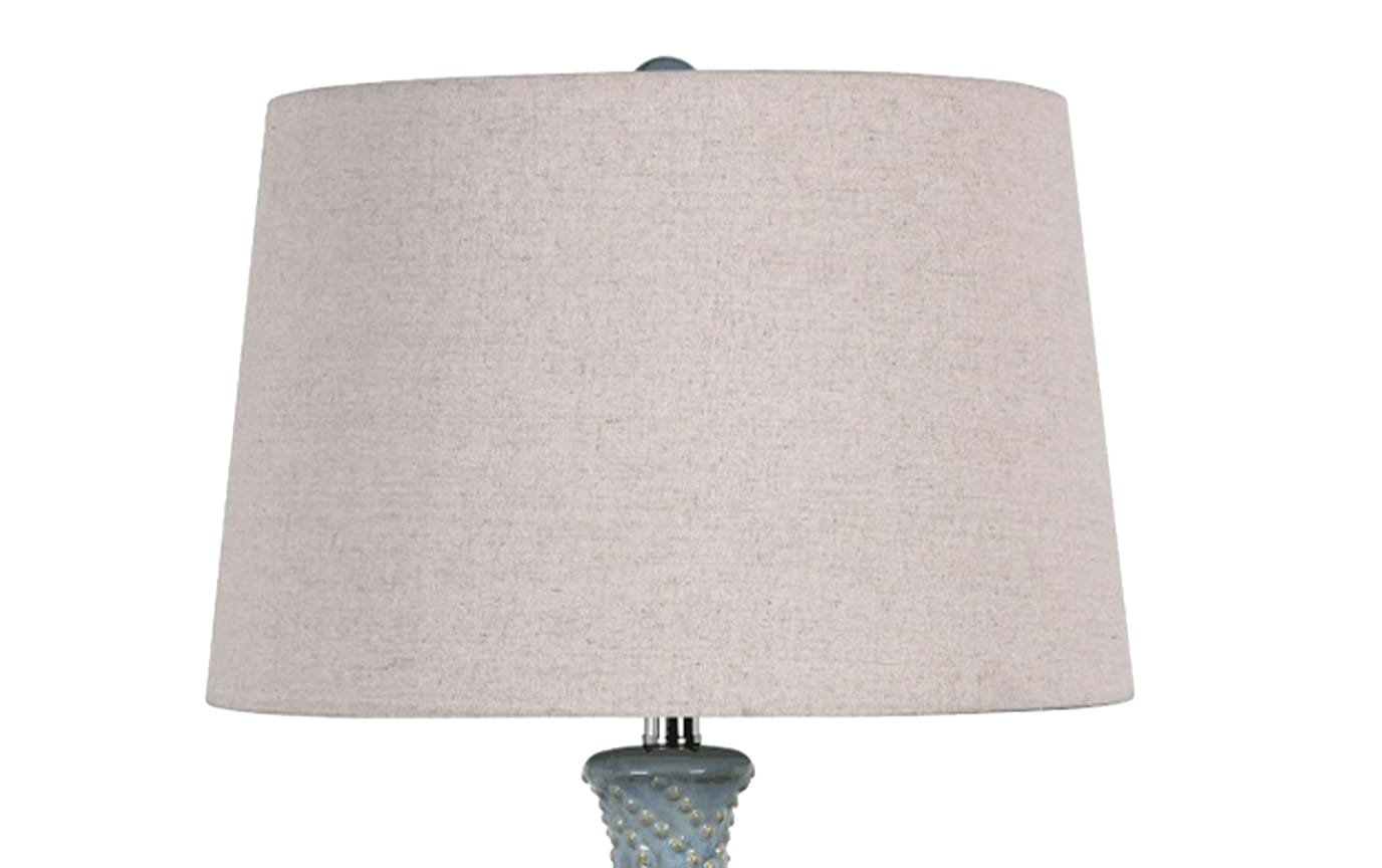 Set of 2 Emilia Table Lamps