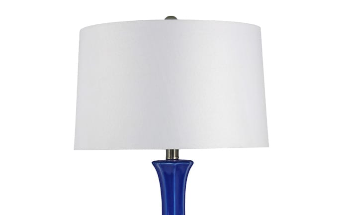 Set of 2 Angelica Table Lamps