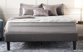 Synergy Queen Ultra Plush Mattress