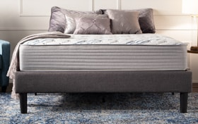 Synergy Mattress