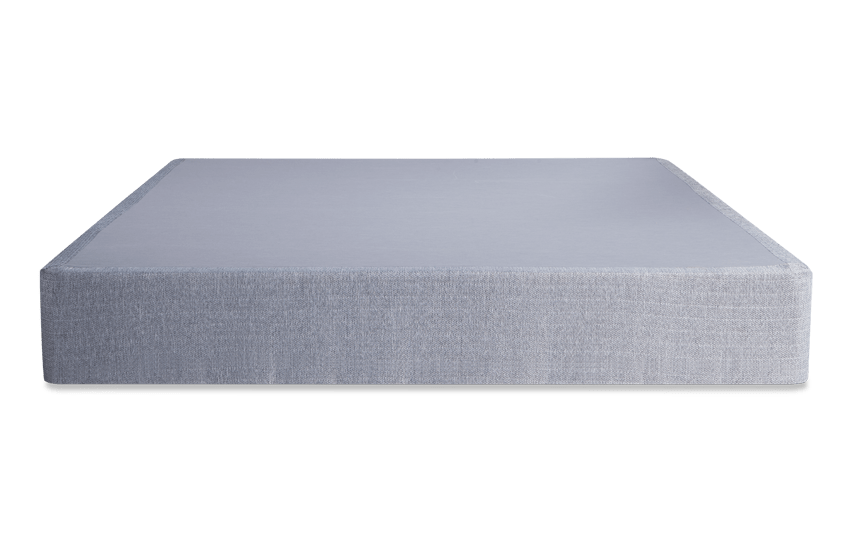 Bob's Val-U-Pedic Foundation