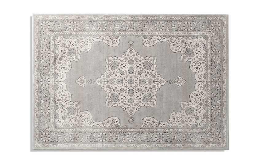 Tranquil Rug 5'3