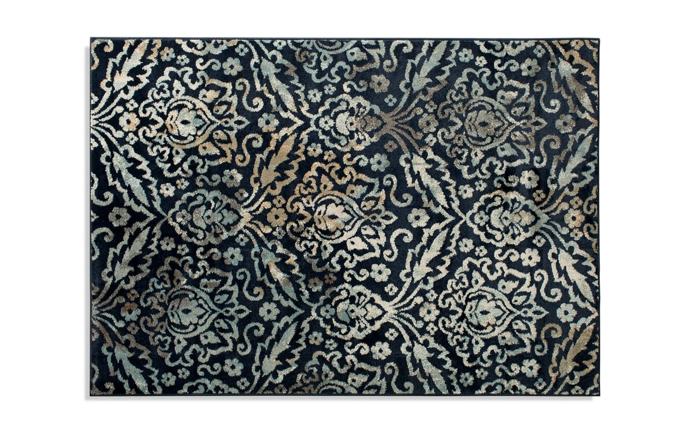 Pacific Rug 5' x 7'
