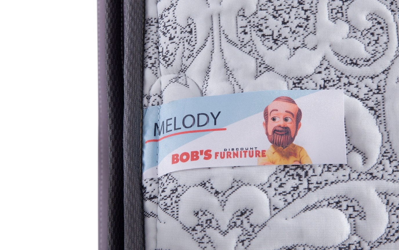 Melody Full Mattress