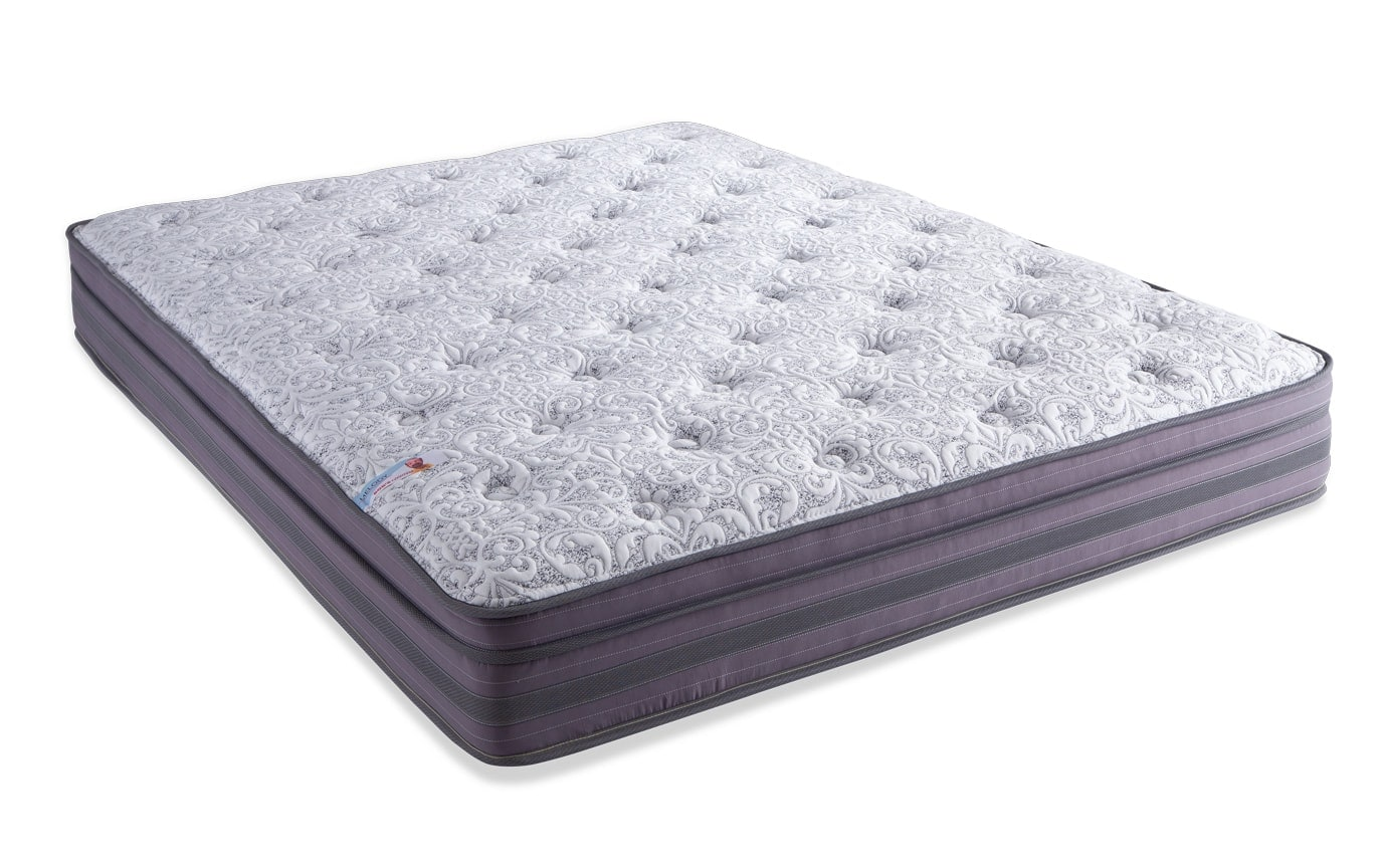 Melody Queen Mattress